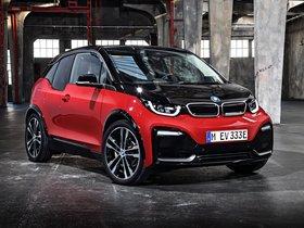 Ver foto 15 de BMW i3S 2017