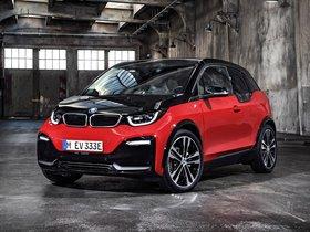 Ver foto 13 de BMW i3S 2017