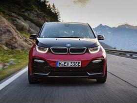Ver foto 10 de BMW i3S 2017