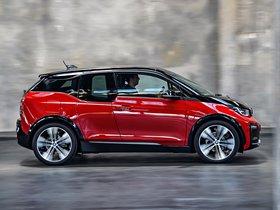 Ver foto 8 de BMW i3S 2017
