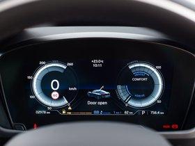 Ver foto 62 de BMW i8 Coupe 2014