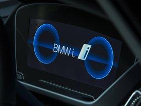 Ver foto 26 de BMW i8 Australia 2014