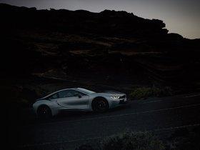Ver foto 11 de BMW i8 Coupe I12 2018