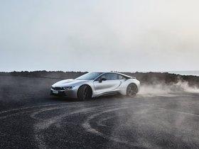 Ver foto 10 de BMW i8 Coupe I12 2018