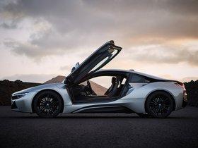 Ver foto 9 de BMW i8 Coupe I12 2018