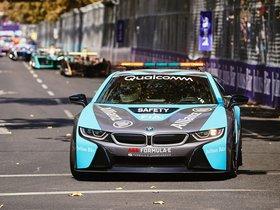 Ver foto 5 de BMW i8 Formula E Safety Car I12 2018