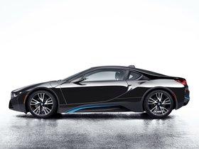 Ver foto 3 de BMW i8 Mirrorless Concept I12 2016