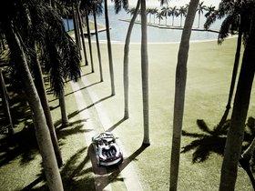 Ver foto 4 de BMW i8 Spyder Concept 2012