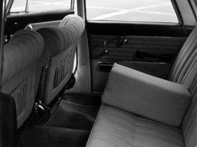 Ver foto 5 de Borgward P100 1959
