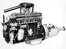 Ver foto 4 de Borgward P100 1959