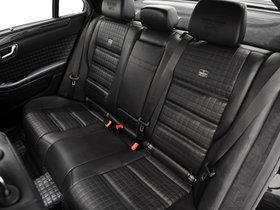 Ver foto 9 de Brabus Mercedes Clase E AMG E63 850 6.0 Biturbo 2013