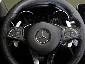 Ver foto 11 de Brabus Mercedes Clase C W205 2014