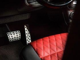 Ver foto 13 de Mercedes Brabus G700 Widestar Police W463  2013