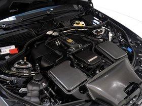 Ver foto 6 de Mercedes Clase S SV12 R Biturbo 800 2010