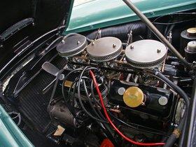 Ver foto 14 de Bristol 404 1953