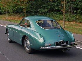 Ver foto 10 de Bristol 404 1953