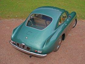 Ver foto 9 de Bristol 404 1953