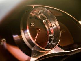 Ver foto 19 de Bugatti Chiron USA 2016