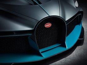 Ver foto 16 de Bugatti Divo  2018