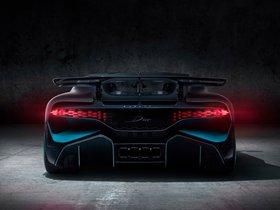Ver foto 12 de Bugatti Divo  2018