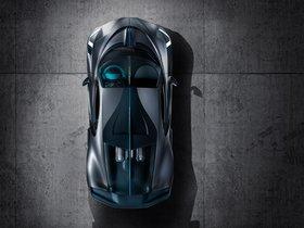 Ver foto 10 de Bugatti Divo  2018
