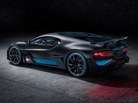 Ver foto 8 de Bugatti Divo  2018