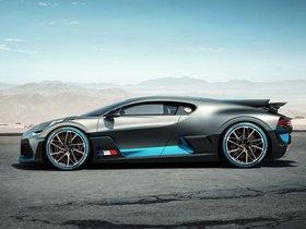 Ver foto 7 de Bugatti Divo  2018