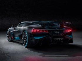 Ver foto 6 de Bugatti Divo  2018