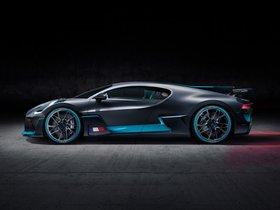 Ver foto 3 de Bugatti Divo  2018