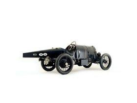 Ver foto 4 de Bugatti Type-16