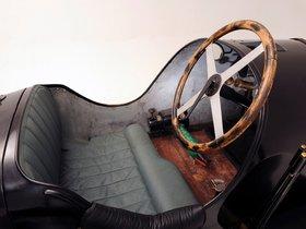 Ver foto 5 de Bugatti Type-16 1912