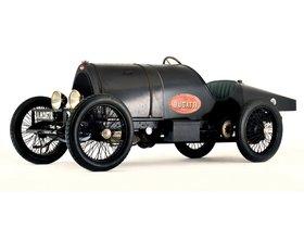 Ver foto 2 de Bugatti Type-16 1912