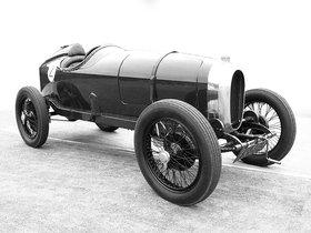 Fotos de Bugatti Type 29