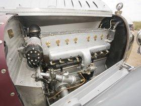 Ver foto 9 de Bugatti Type 44 Cabriolet UK 1928