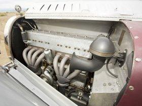 Ver foto 8 de Bugatti Type 44 Cabriolet UK 1928