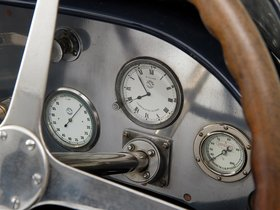 Ver foto 14 de Bugatti Type-51 Grand Prix Racing Car 1931