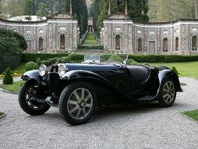 Ver foto 5 de Bugatti Type 55 Roadster