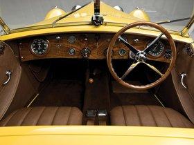 Ver foto 10 de Bugatti Type 57 Roadster 1937