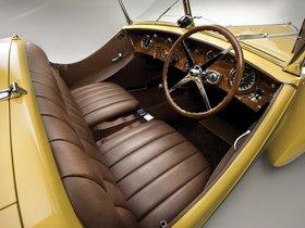Ver foto 9 de Bugatti Type 57 Roadster 1937