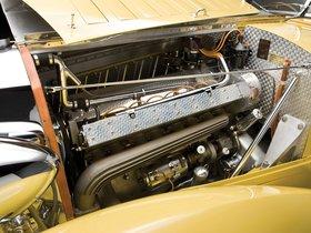 Ver foto 8 de Bugatti Type 57 Roadster 1937