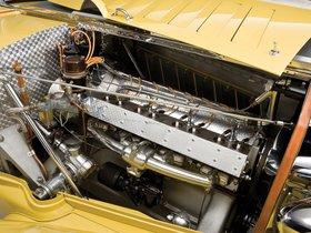 Ver foto 7 de Bugatti Type 57 Roadster 1937