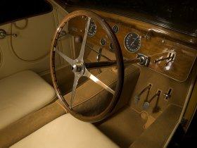 Ver foto 15 de Bugatti Type 57SC Atalante 1936
