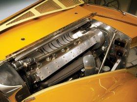Ver foto 14 de Bugatti Type 57SC Atalante 1936