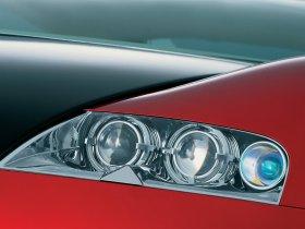 Ver foto 3 de Bugatti Veyron 2004