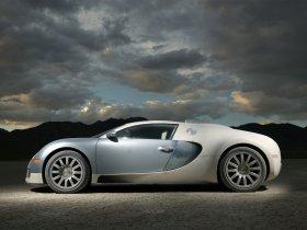 Ver foto 6 de Bugatti Veyron 2005