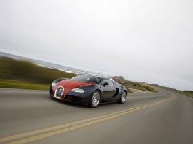 Ver foto 11 de Bugatti Veyron Fbg par Hermes 2008