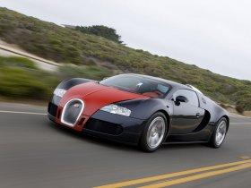 Ver foto 9 de Bugatti Veyron Fbg par Hermes 2008