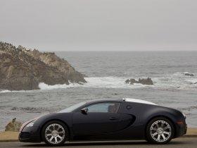 Ver foto 7 de Bugatti Veyron Fbg par Hermes 2008