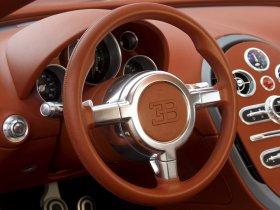 Ver foto 14 de Bugatti Veyron Fbg par Hermes 2008