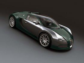 Ver foto 3 de Bugatti Veyron Grand Sport Middle East Editions 2011